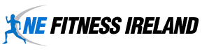 NE Fitness Ireland Logo